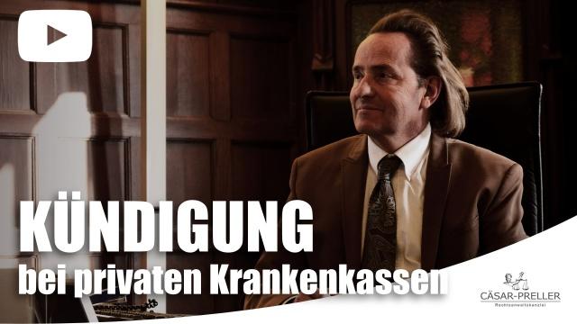 Anwalt Wiesbaden Die Kanzlei Cäsar Preller